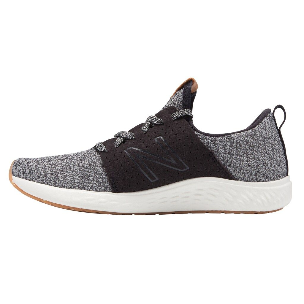 New Balance Fresh Foam Sport Women's Sneakers (With images