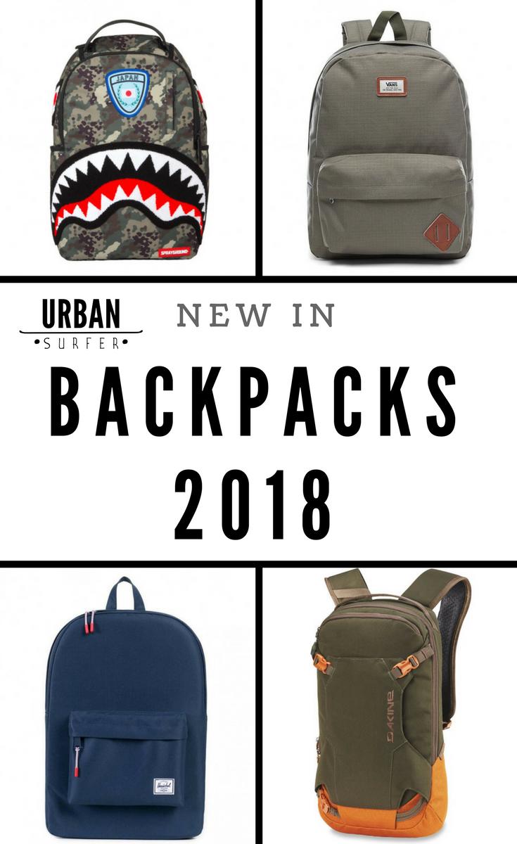 3a0f40c4e4c4 Animal Backpack