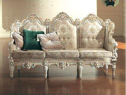 Exceptional Luxury White Classic Sofa Set Designs For Living Room | Sofa | Pinterest |  Sofa Set Designs, Classic Sofa And Sofa Set
