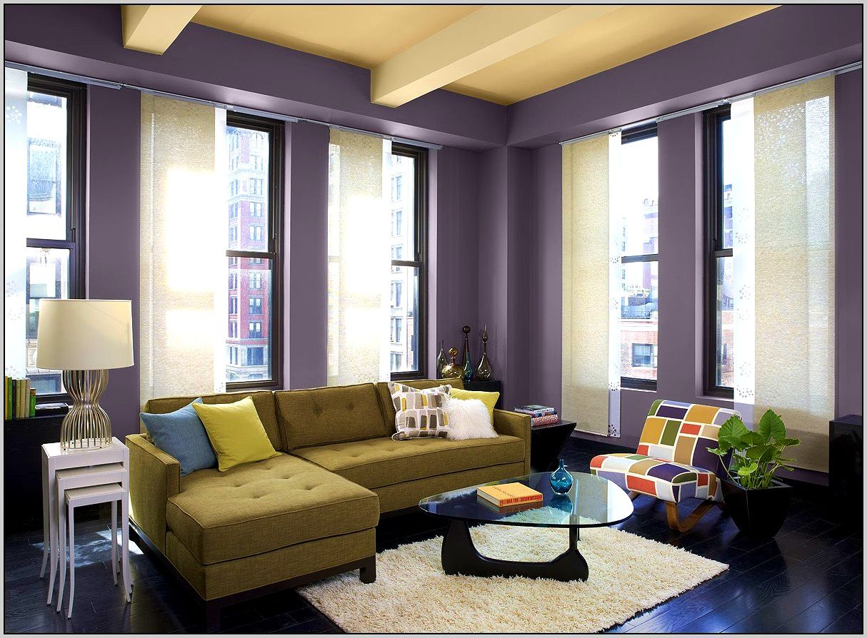 Living room color design for small house - Bedroom Marvelous Living Room Color Design For Small House