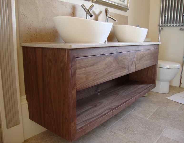 Bathroom Sink Vanity Units Uk With Images Bespoke Bathroom