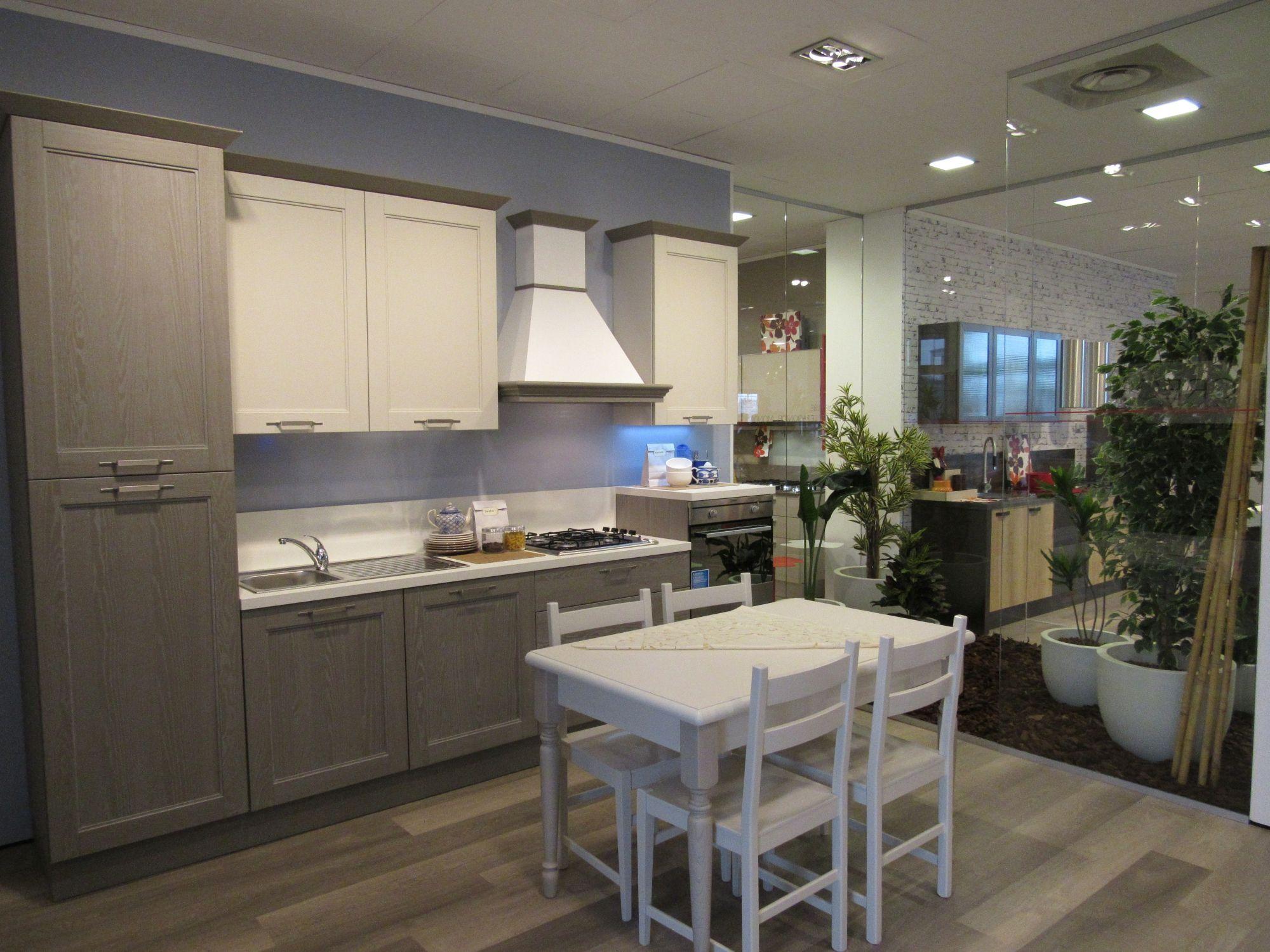Bon Nuovo Concept Store Lube A Torino  Creo Kitchens