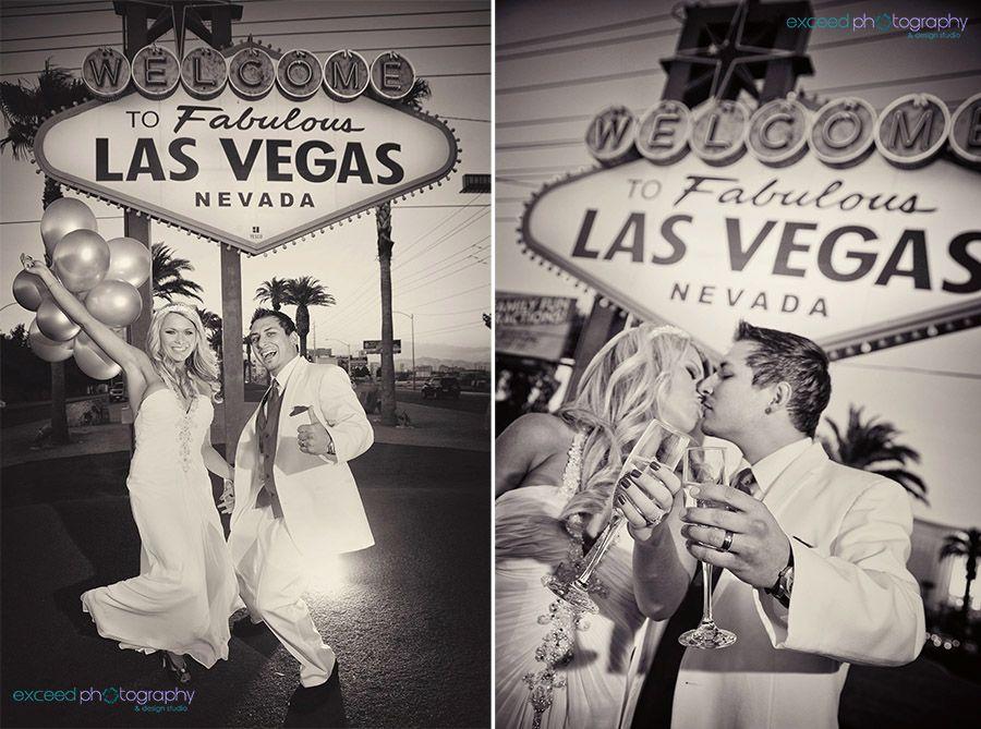 Las Vegas Event And Wedding Photographer