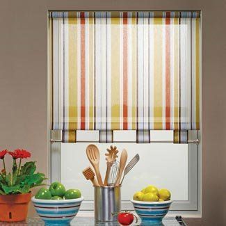 Good Questions Affordable Window Shade Kits Window Shades Diy Shades Roller Shades
