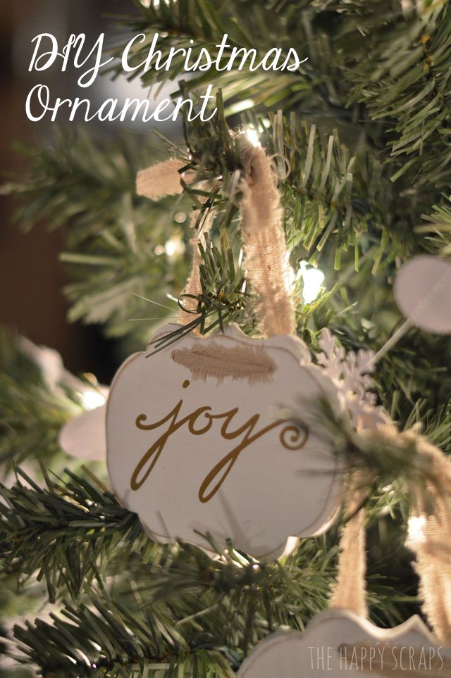 51 Joy Ornaments Ideas Ornaments Joy Christmas Ornaments
