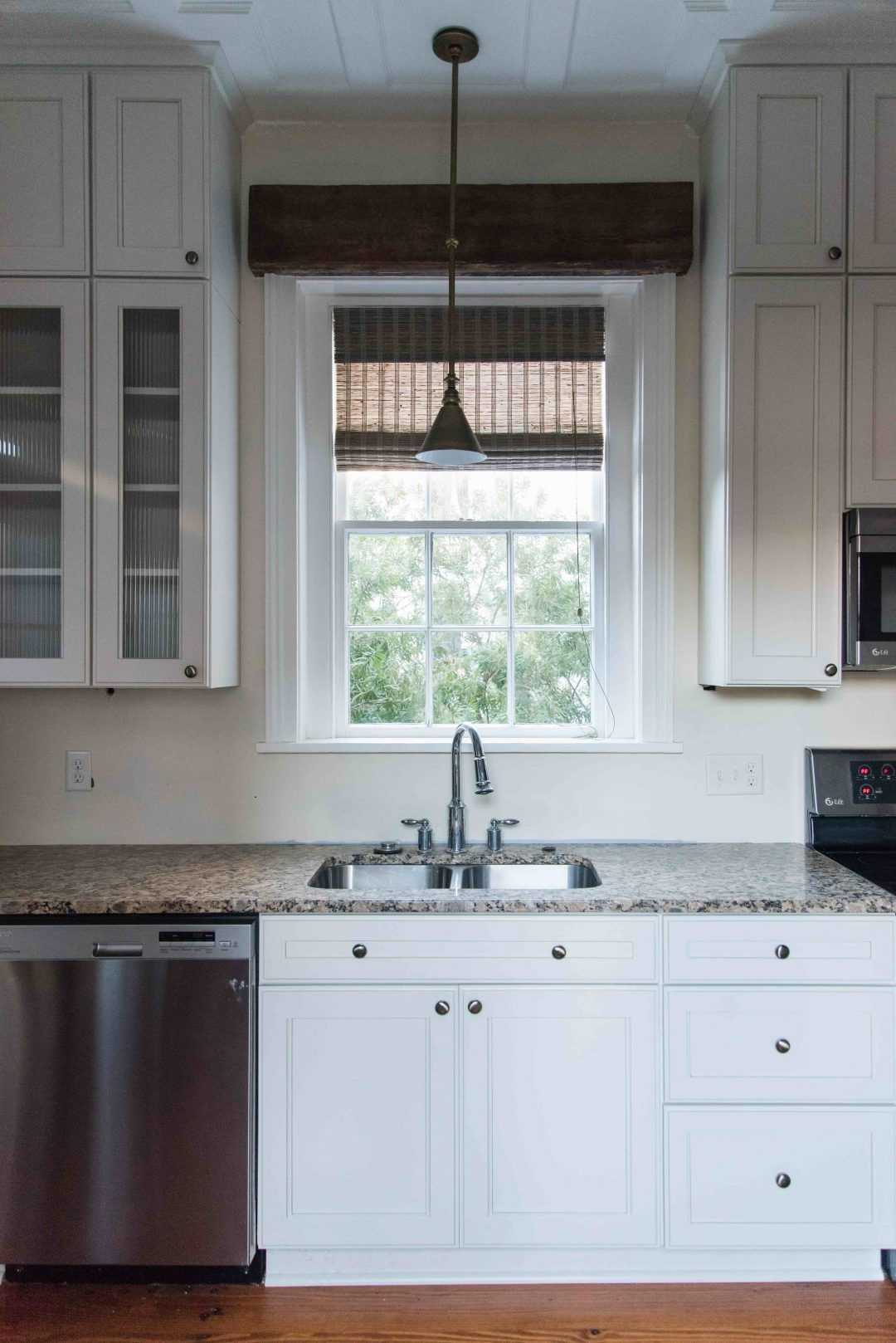 My Savannah Home Kitchen Tour Part I Lavin Label In 2020 Home Kitchens Kitchen Home