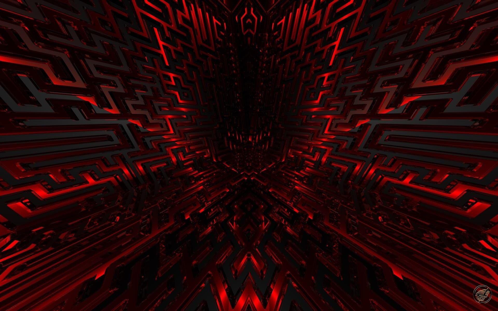 Red Desktop Background Red And Black Wallpaper Red And Black Background Red Wallpaper