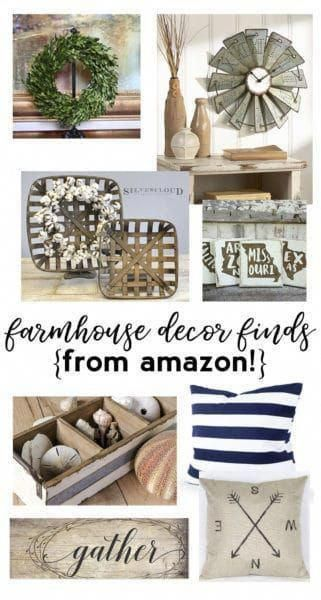 Newest Free Farmhouse Decor amazon Thoughts Farmhouse decorating is warm, cozy, ...,  #Amazon...,  #Amazon #Cozy #Decor #Decorating #Farmhouse #farmhousedecoramazon #Free #Newest #Thoughts #warm
