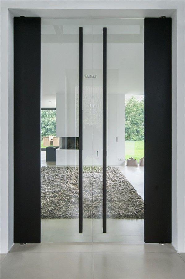 Pin By Morgan Young On Architecture Pinterest Door Design Doors