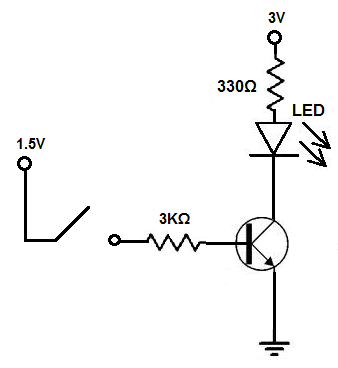Led Driver Circuit Led Drivers Led Circuit