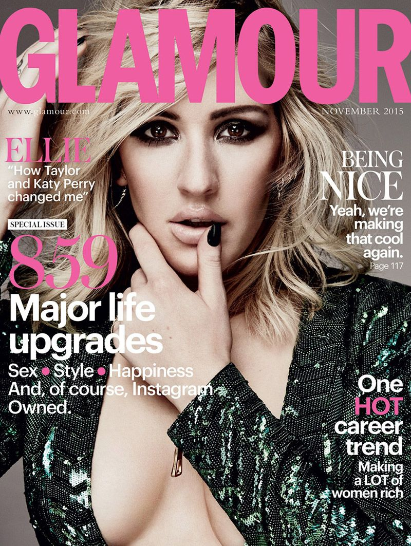 Cleavage Ellie Goulding naked (29 photo), Sexy, Is a cute, Boobs, cameltoe 2019