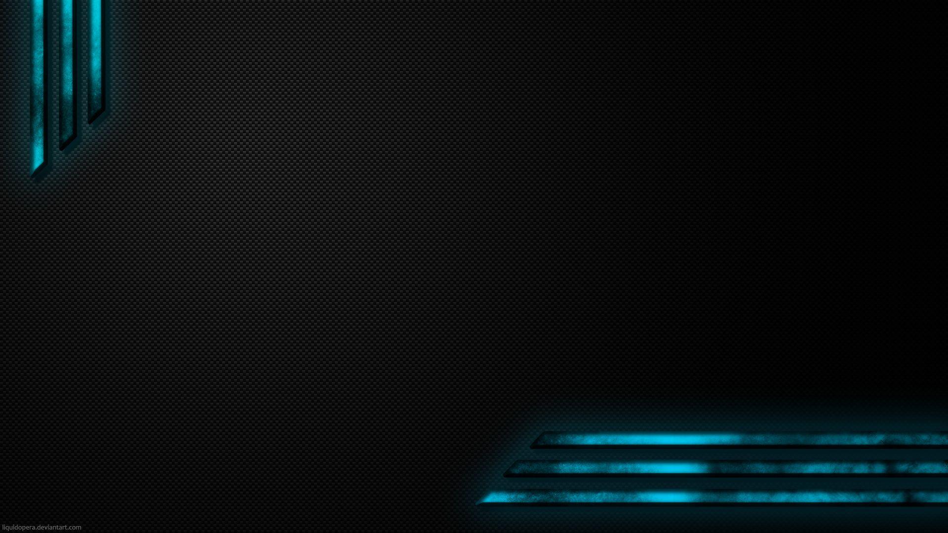 Degradado-fondo-de-pantalla-lineas-azules-hd-hq-p-ecro