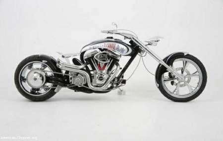 occ-hp-bike