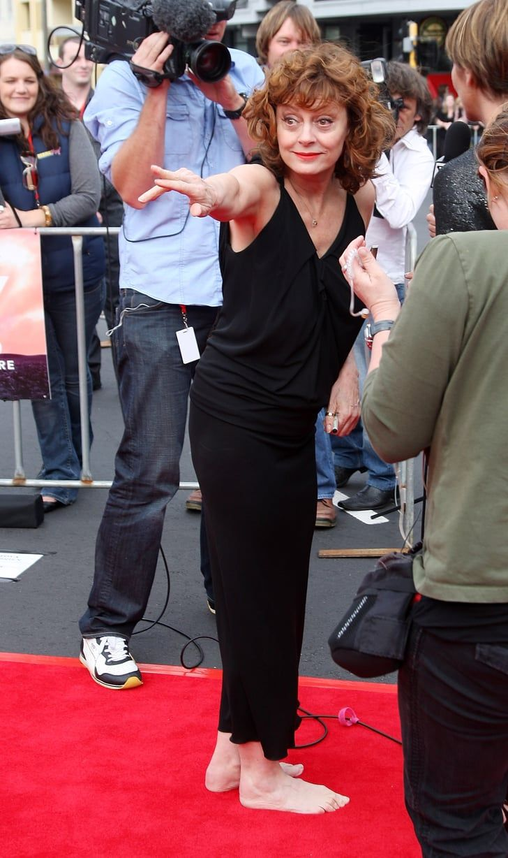 Celebrity Susan Sarandon nude (98 foto and video), Sexy, Leaked, Selfie, underwear 2017