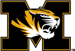Printable Missouri Tigers Logo Missouri Tigers Logo Missouri Tigers Sports Team Logos