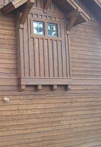 Wavy Cedar Siding Trim Yahoo Search Results Yahoo Image Search Results Cedar Siding Outdoor Structures Outdoor