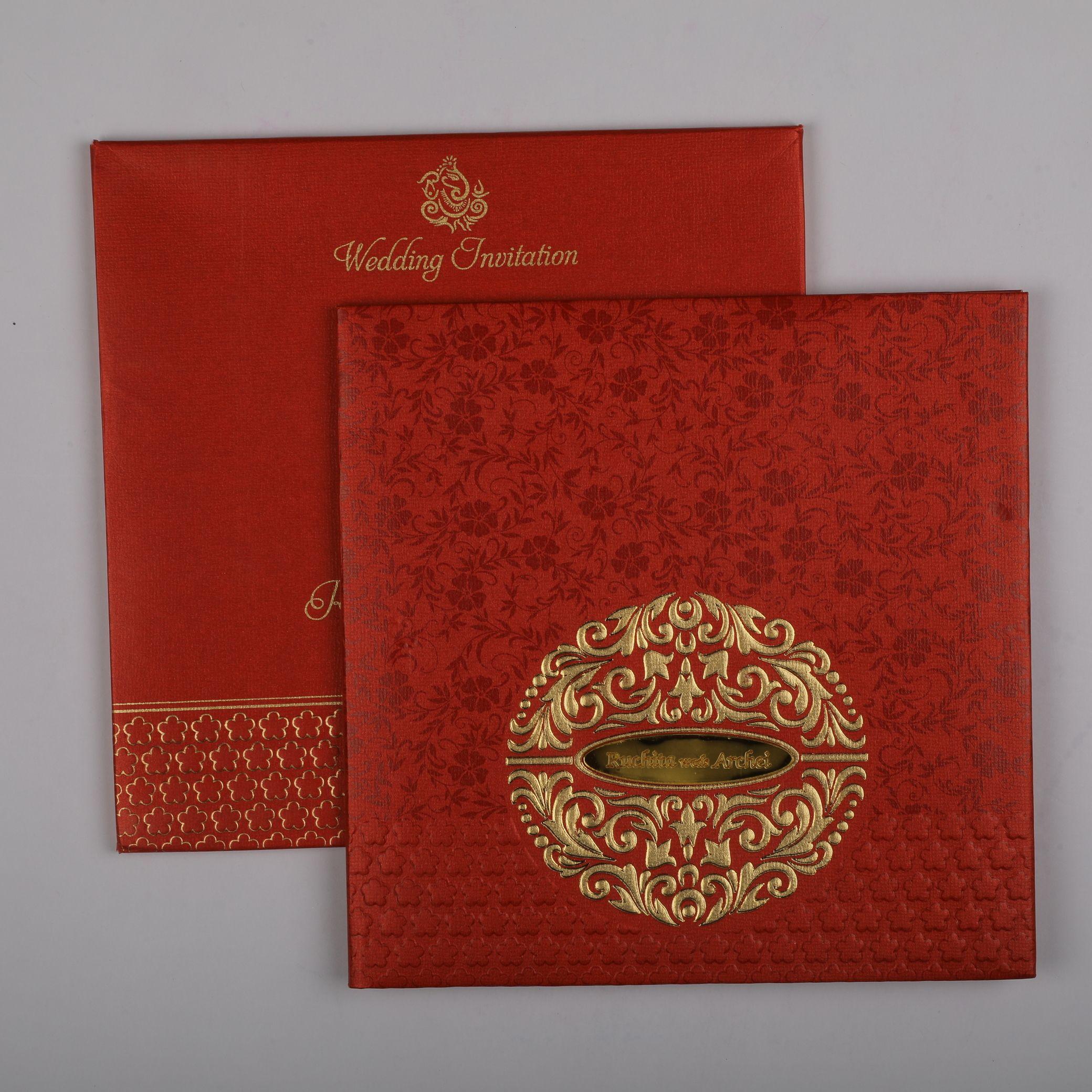 Wedding Cards Wedding Invitations Indian Wedding Cards Hindu Wedding Cards Wedding Cards Indian Wedding Invitation Cards