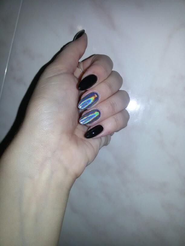 you should stay updated with latest nail art designs, nail colors ...