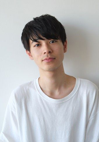 成田凌の画像 p1_13