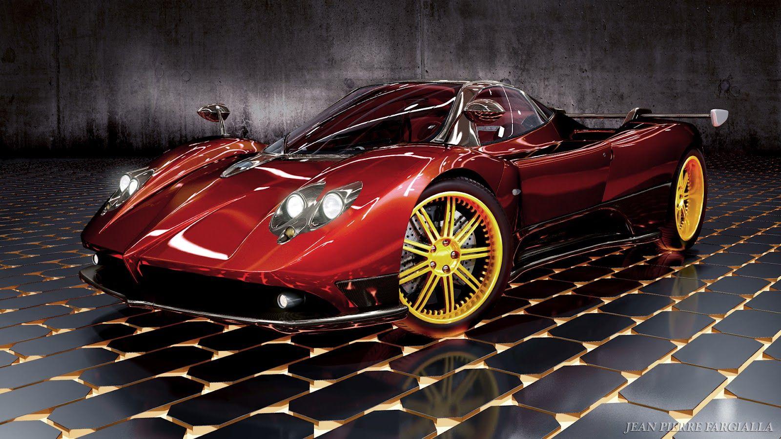 Pagani-Zonda-Car-3d-Images.jpg