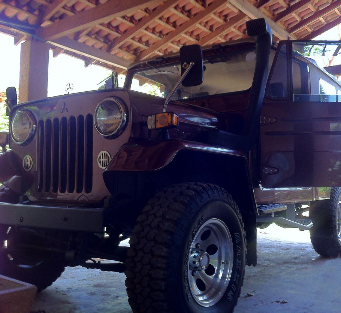 Pin By Akash Kurera On 4dr5 Jeep Monster Trucks Jeep Trucks
