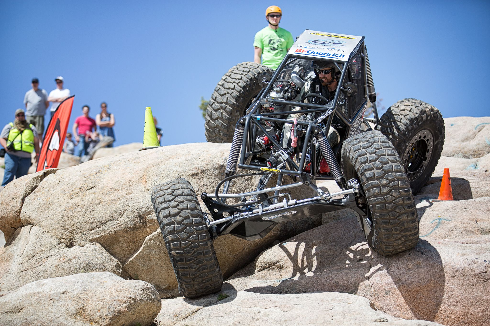 questions for moon buggy builders / owners - Pirate4x4.Com ...