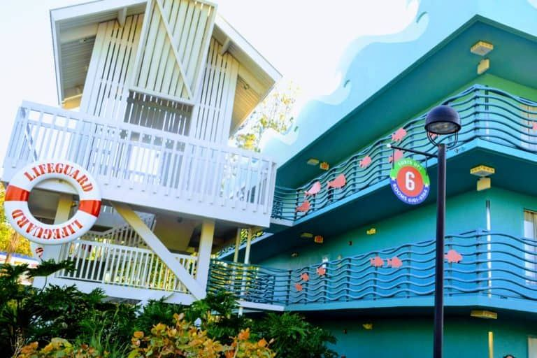 How to get the Disney World resort room you want Disney