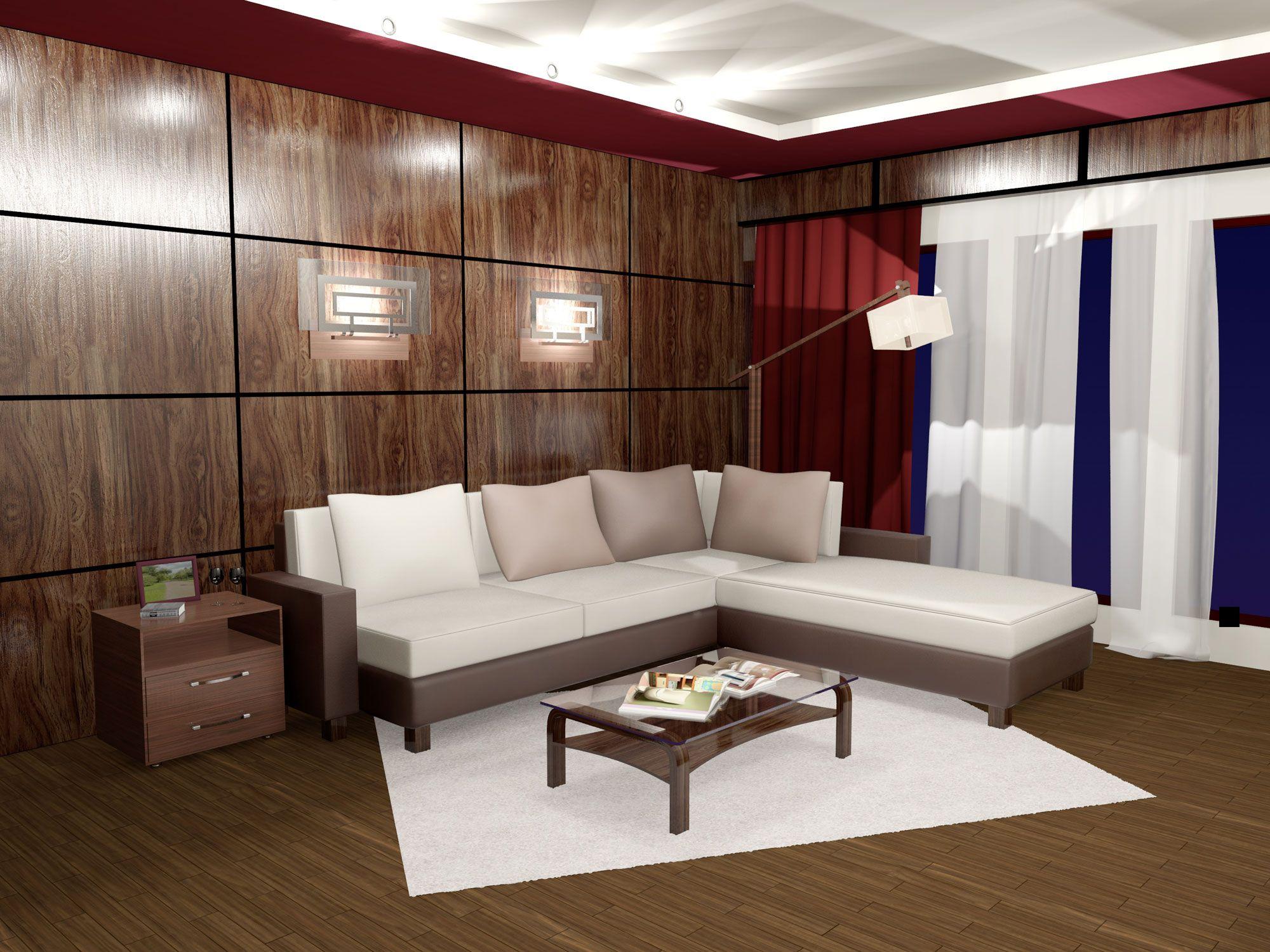 Pride Interiors Is One Of Classic The Best Interior Designers In Hyderabad