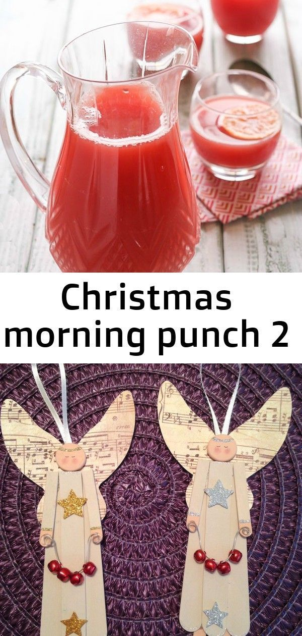 Christmas morning punch 2 #christmasmorningpunch punch-christmas-recipes 30 DIY Popsicle Stick Decor Ideas To Increase Your Interior Home – Home and Apartment Ideas Terry's Chocolate Orange Cheesecake Recipe on Yummly. @yummly #recipe #christmasmorningpunch Christmas morning punch 2 #christmasmorningpunch punch-christmas-recipes 30 DIY Popsicle Stick Decor Ideas To Increase Your Interior Home – Home and Apartment Ideas Terry's Chocolate Orange Cheesecake Recipe on Yummly. @yummly #recipe #christmasmorningpunch