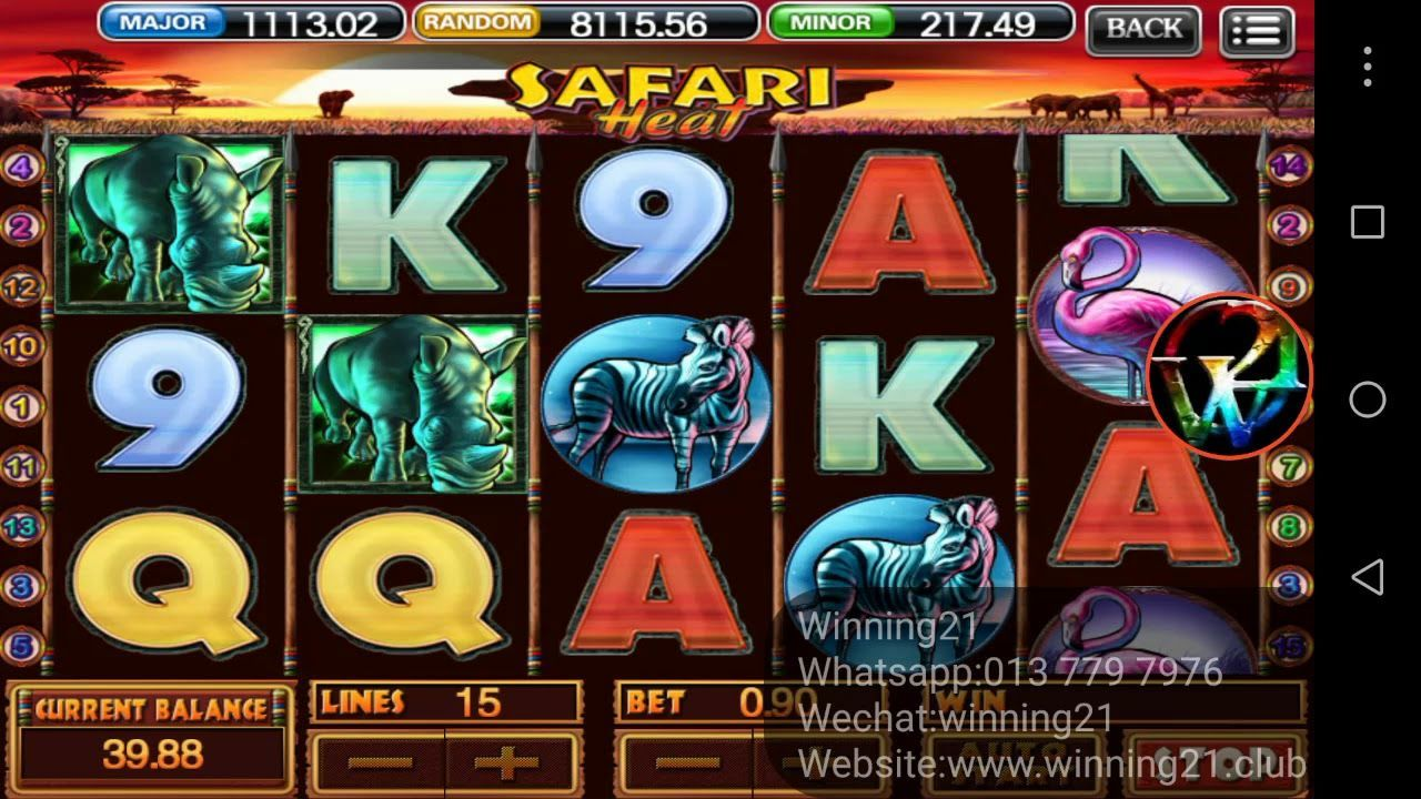 Winning21 Is The Most Trusted Online Casino Site In Malaysia And Singapore Onlinecasinomalaysia Trustedonlinecasi Play Casino Doubledown Casino Online Casino