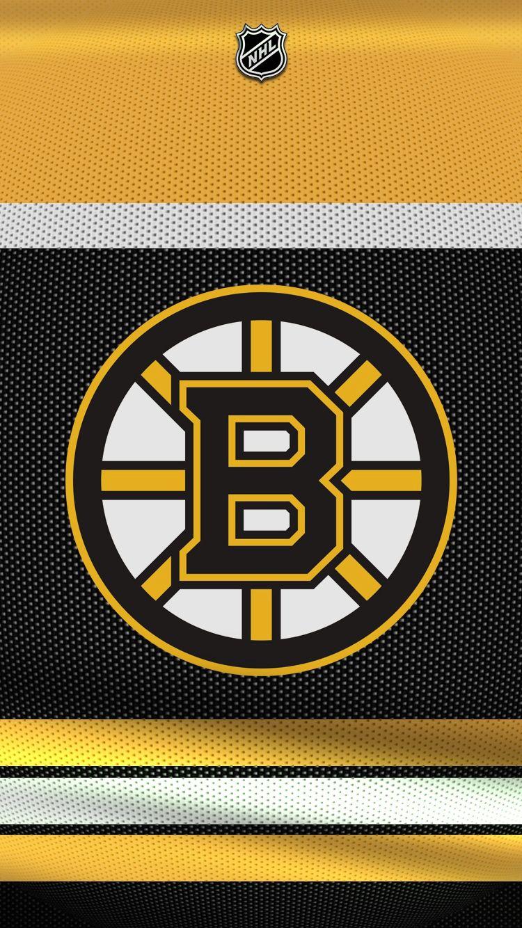 Bostonbruins Bostonbruinshockey Bostonbruinsalumni Bostonbruinsfan Boston Bruins Boston Bruins Logo Boston Bruins Wallpaper