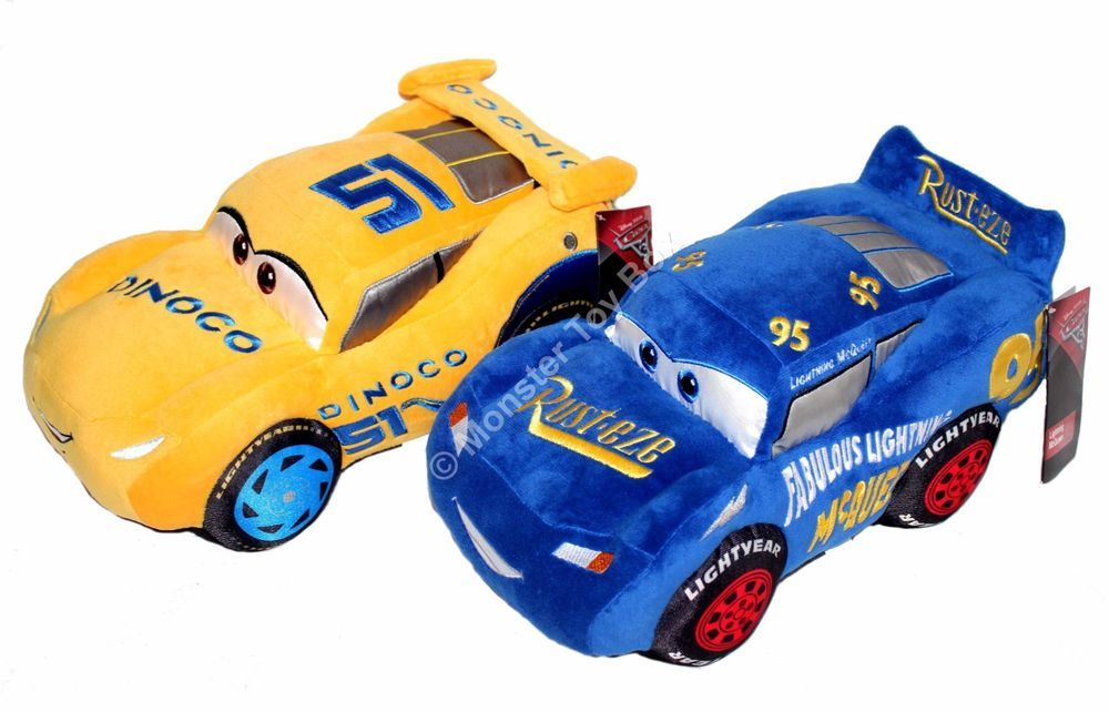 Lightning mcqueen image by Monster Toy Box on Cars Toys