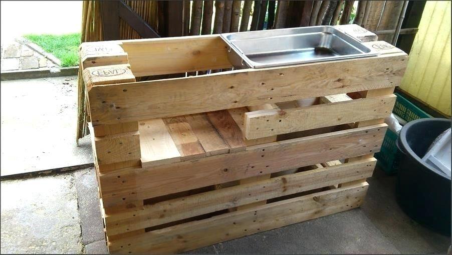 26 frisch küche aus ytong bauen wood outdoor decor diy beton on outdoor kitchen ytong id=74174
