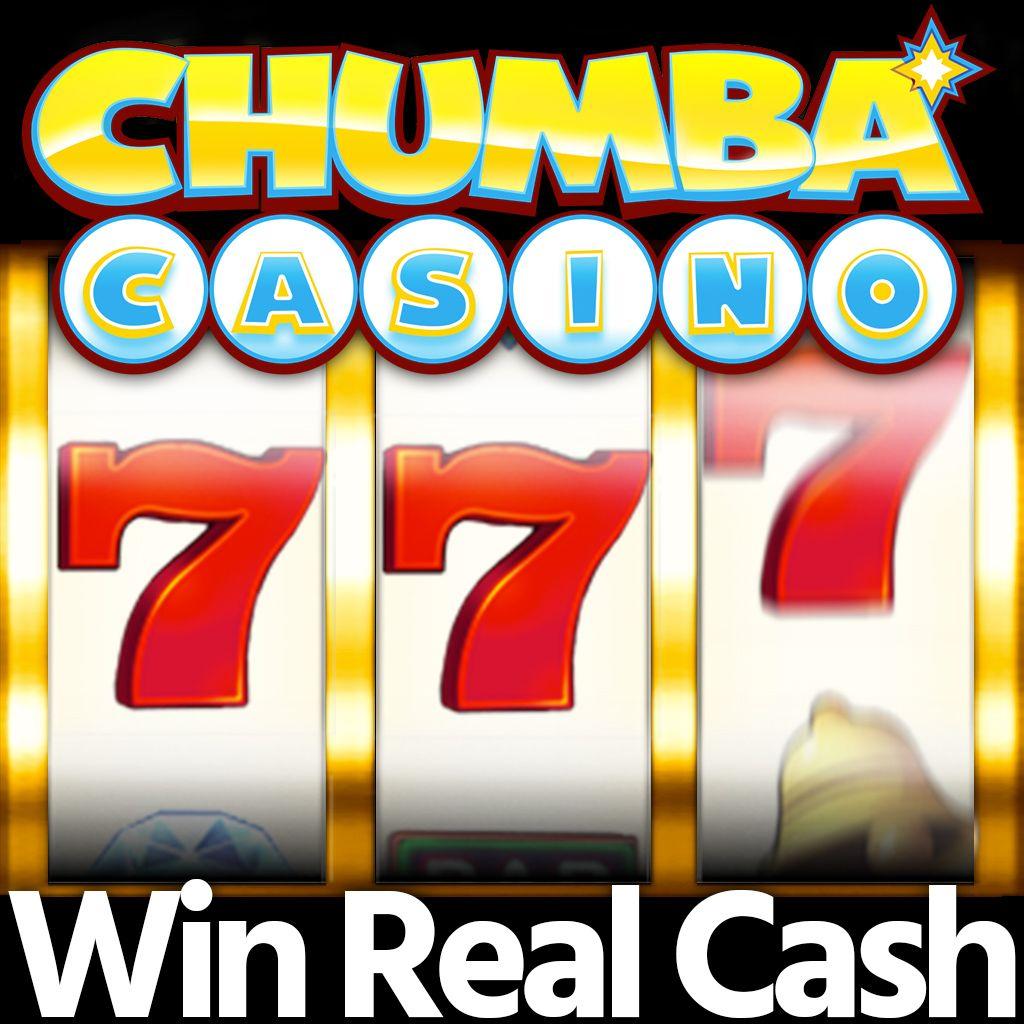 Chumba Casino Bonus Free Play