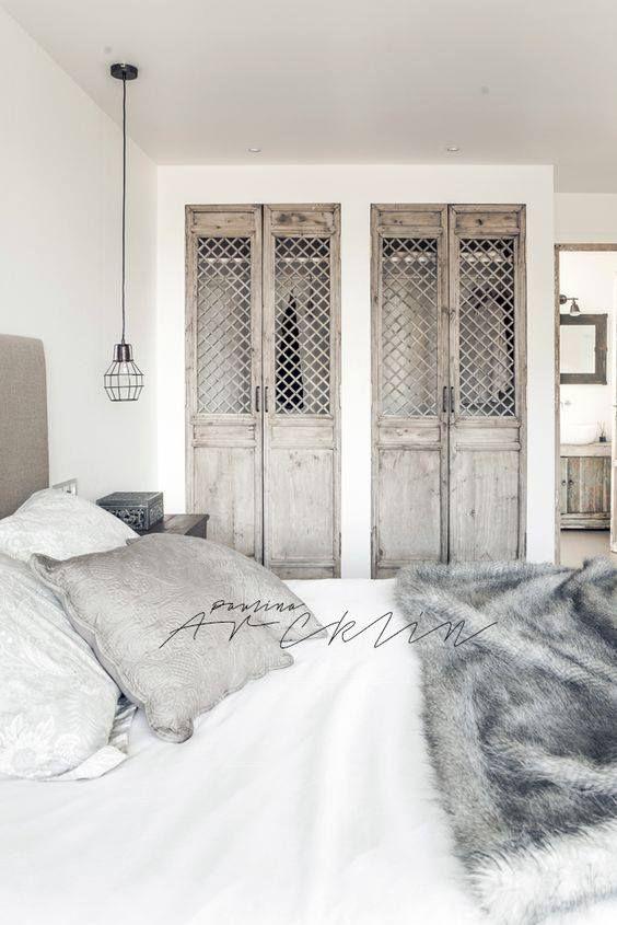 modern rustic luxe decor tout savoir sur le matelas m moire de forme et comment mieux dormir la. Black Bedroom Furniture Sets. Home Design Ideas