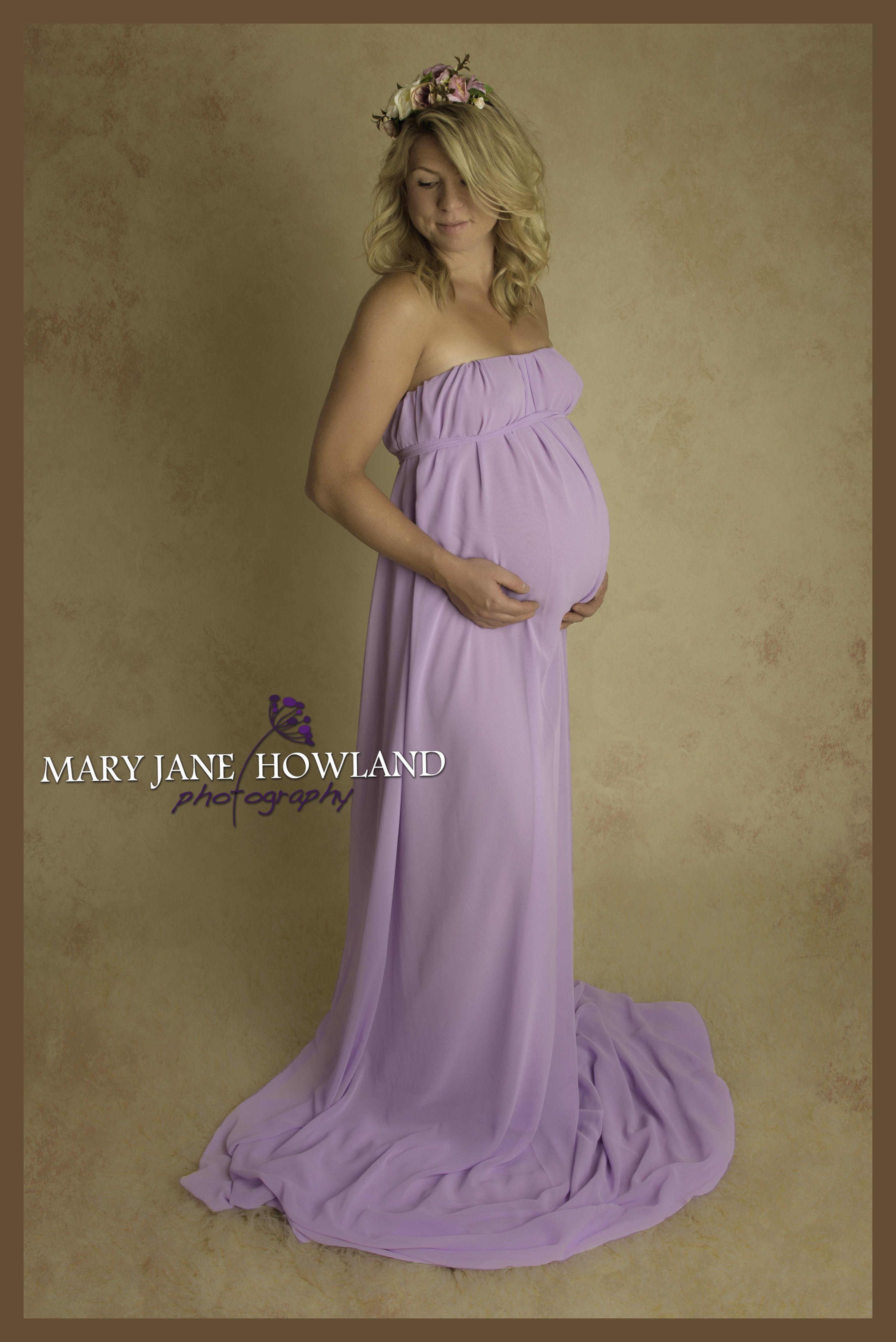 Mary Jane #1 | foto_morgana | Flickr