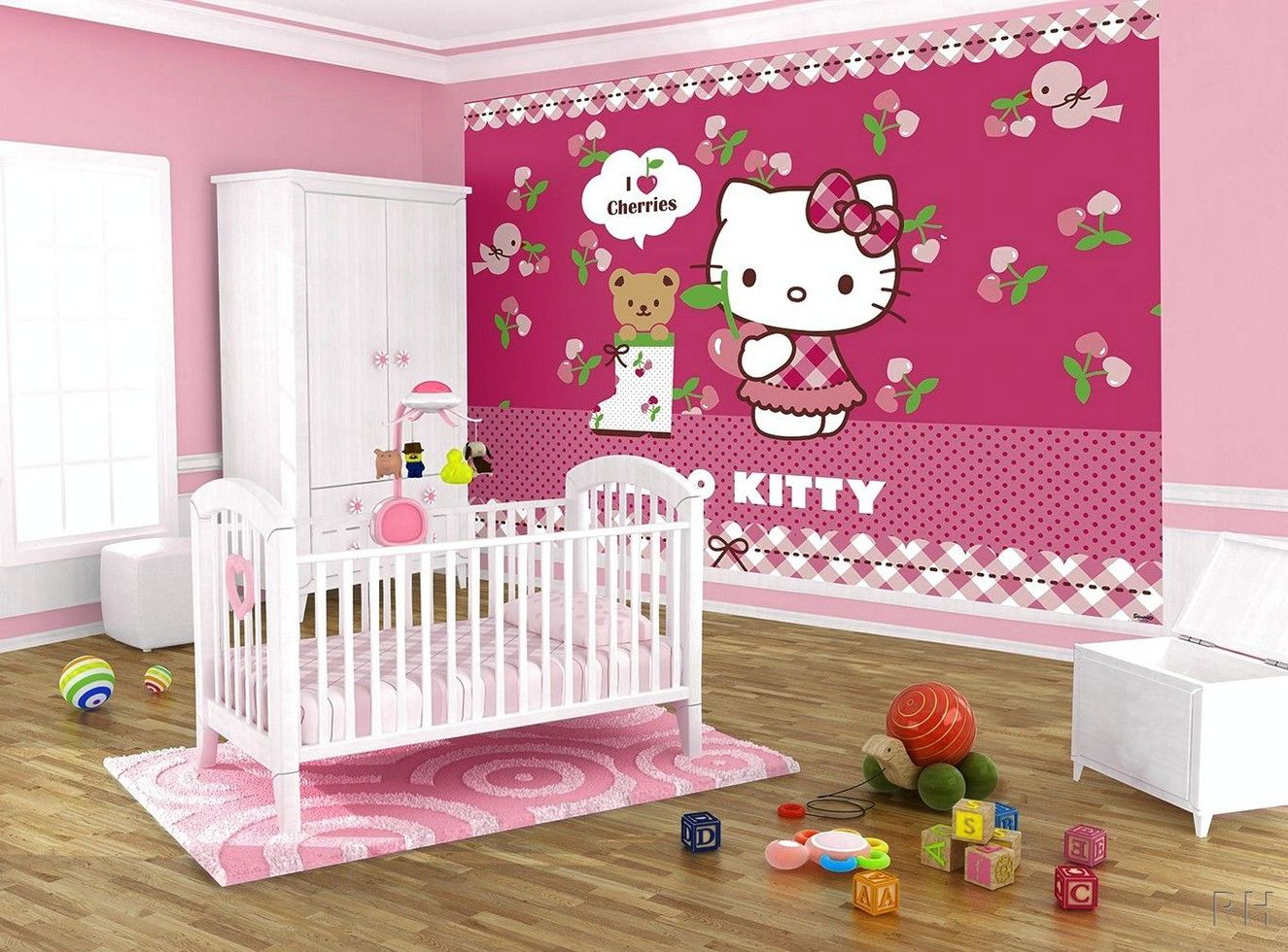 Great Wallpaper Hello Kitty Shelf - a0e58cf4ad55202fdd62ac6bdfe4a503  Collection_42736.jpg