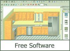 Kitchen Design Software Free Downloads & 2018 Reviews