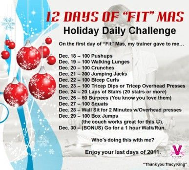 Pin On Fitness Healthy Stuff