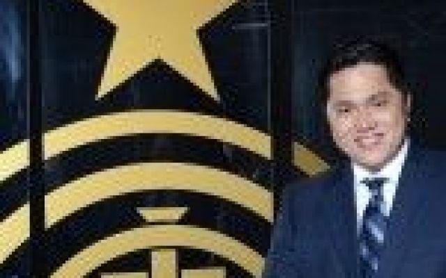 Inter, nome nuovo per l'attacco, ecco su chi su punta #inter #mercato