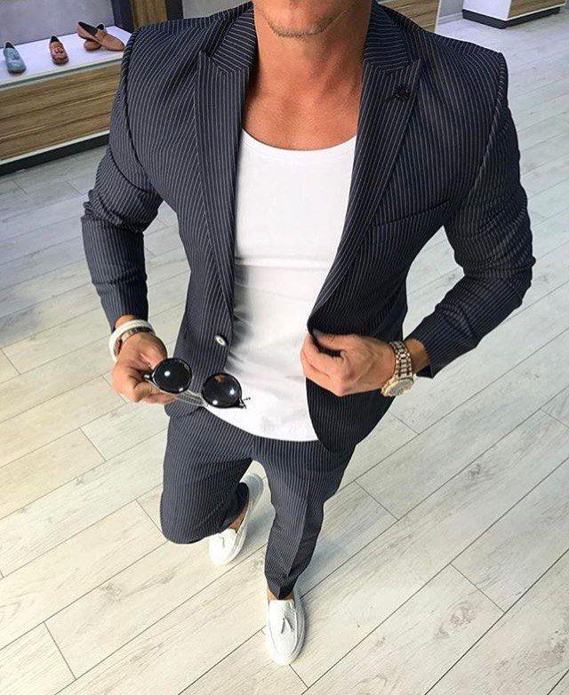 Стили одежды для мужчин в клубе москва клуб бар 7