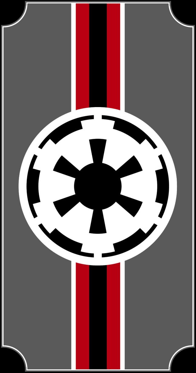 Empire Banner Minecraft In 2020 Star Wars Art Star Wars Wallpaper Star Wars Images