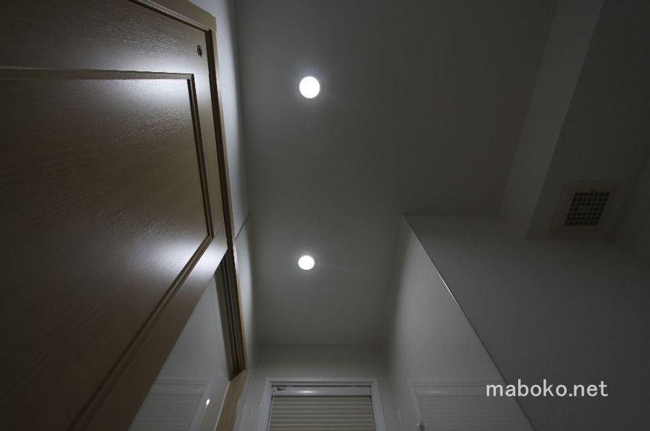 新築の外構で注意したい野外コンセントや照明などの位置や高さ設定