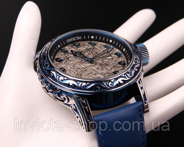 Одессе продать часы в час стоимость антикафе