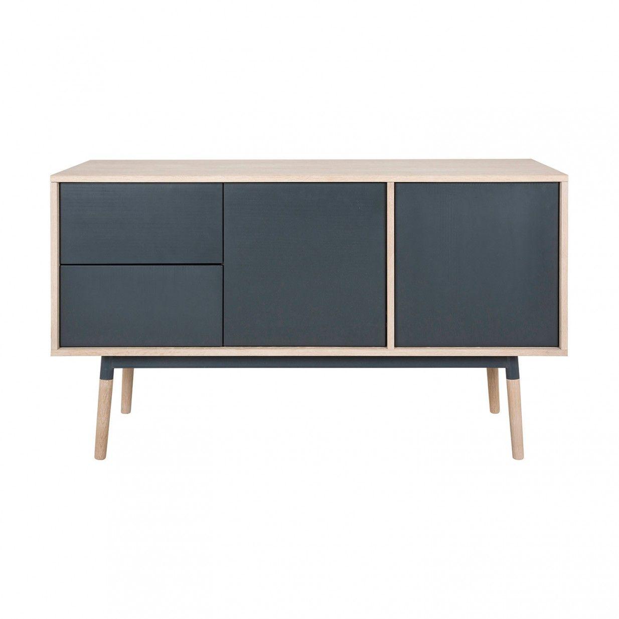 Milton Sideboard | Canett Furniture