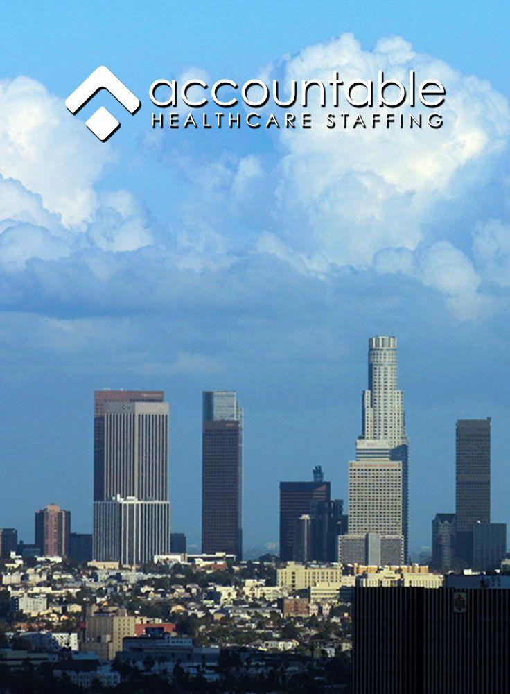 Registered nurse rn emergency department ed openings