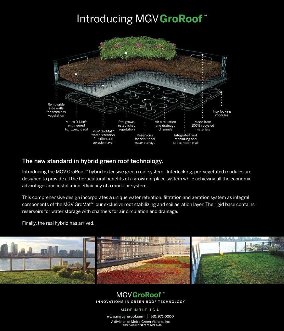 Landscape Architecture Magazine Eng