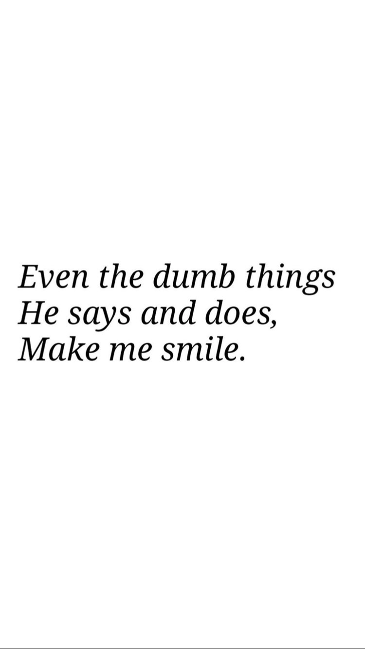 Pin By Manto On Crush Crush Quotes For Him Crush Quotes Boyfriend Quotes
