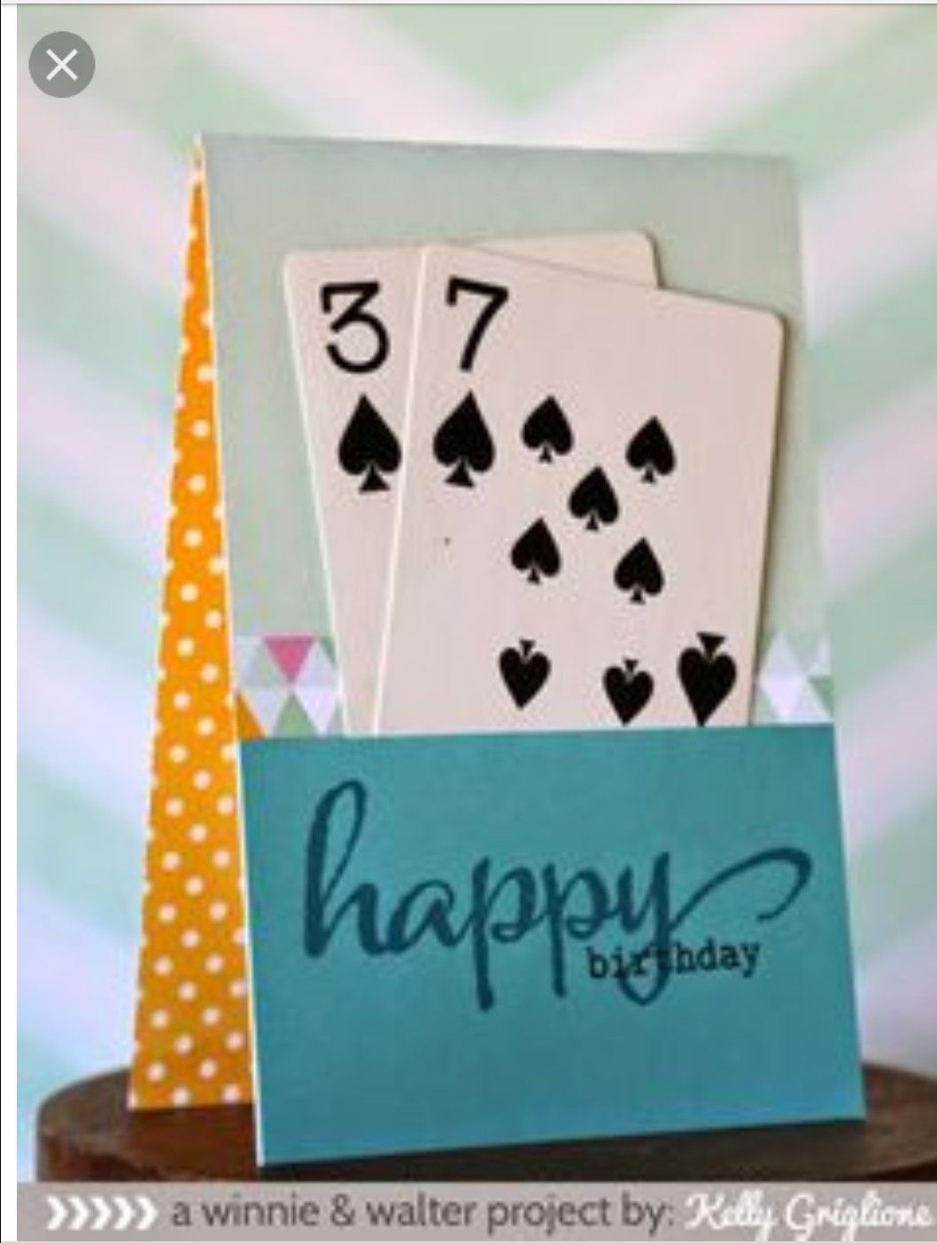 Pin By Rose Garcia On Cards Happy Birthday Cards Cards Birthday Cards Diy
