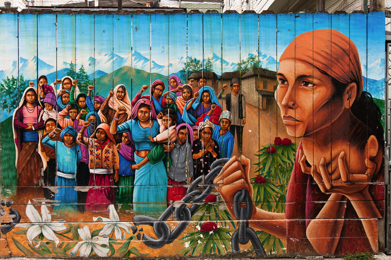 top keywords picture for chicano art murals art